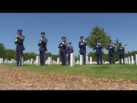 Arlington Media 2021 Promotional Video