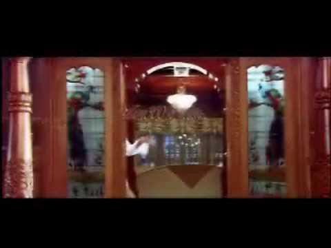 Abraham and lincoln -9 malayalam