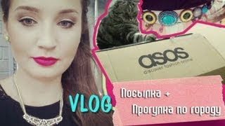 видео Интернет-магазин косметики MY MAKEUP в Днепропетровске