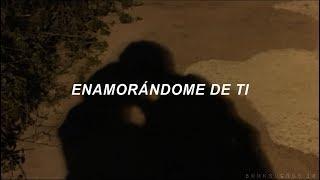 Danny Ocean - Cuando Me Acerco A Ti // Letra