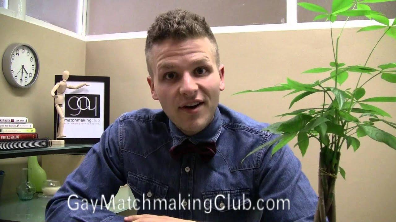 gember dating sites Verenigd Koninkrijk
