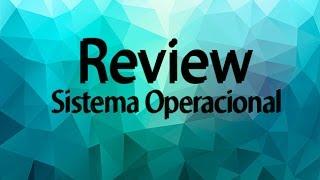 Review e Instalação Linux Manjaro Deepin 16 3