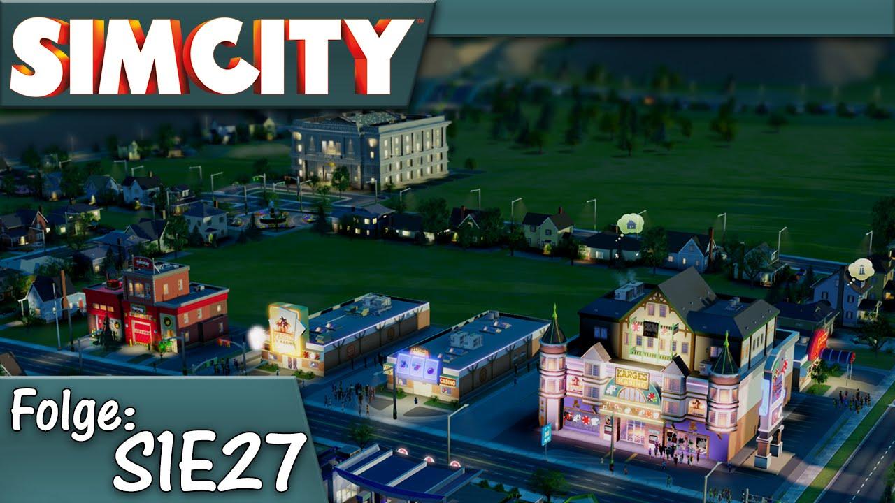 Simcity 4 casino download / Online Casino Portal