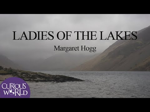 ladies-of-the-lakes,-case-two:-margaret-hogg