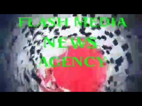 HYD RATION SHOP DEALERS ASSOCIATION GENERAL BODY MEETING/BAGH LINGAMPALLY/FLASH MEDIA NEWS/C.R:-ALI.
