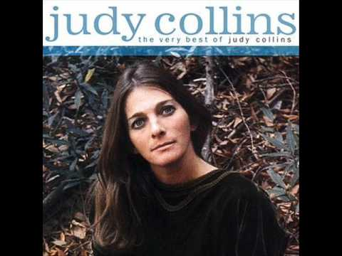 Simple Gifts Judy Collins