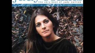 Watch Judy Collins Simple Gifts video