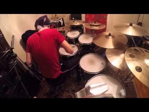 Jingle Bells  jungle drum'n'bass drums