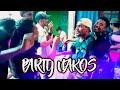 Dj Terbaru  Party Rakat Timur  Mp3 - Mp4 Download