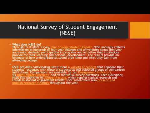 E20 Webinar: Experience and perspective sharing from the Colleges That Change Lives