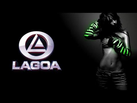 Download Dj HS @ LAGOA Menen 1997 ( retro house )