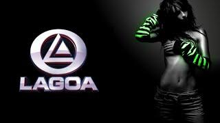 Dj HS @ LAGOA Menen 1997