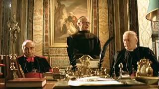 Padre Pio - San Pio de Pietrelcina