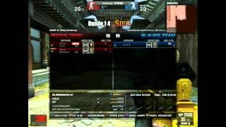 Wolfteam Best Games ;) 3D !