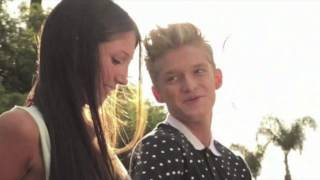 Cody Simpson -Pretty Brown Eyes (Dr Dream Electro Cover ) l FREE DOWNLOAD l