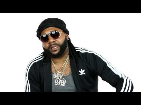 Money Man On Joining Cash Money Records and Reveals Biggest Advice From Birdman