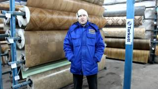 Выбираем напольные покрытия -- ЛИНОЛЕУМ.mp4(, 2013-02-13T10:04:12.000Z)