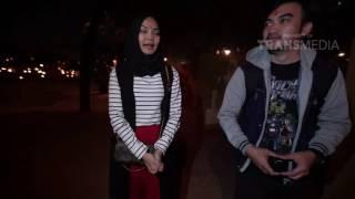 Video COMEDY TRAVELER - Serunya Menikmati Malam di India (4/3/2017) Part 2 download MP3, 3GP, MP4, WEBM, AVI, FLV Januari 2018