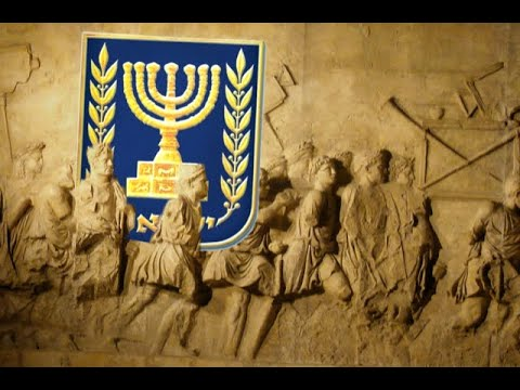 VIDEO: Judaísmo no es religión.   Con Yaacov Amar Rothstein