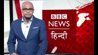Thailand Cave Rescue: Mission to Save Boys Underway । BBC Duniya with Vidit (BBC Hindi)