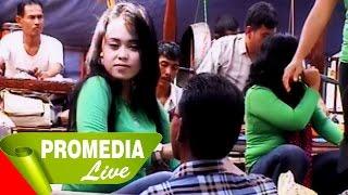Jaipongan Bingung Balik - Darsita Group (10-8-2014)