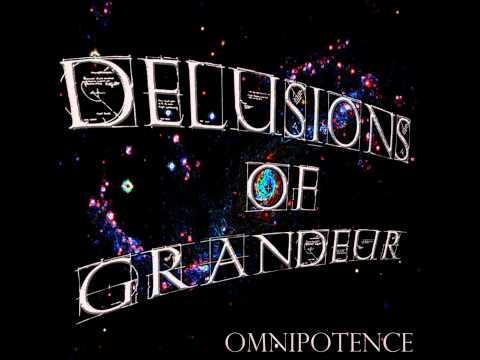 Delusions of Grandeur - Landlocked