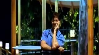 Ider chala man HD full song Koi Mil Gaya