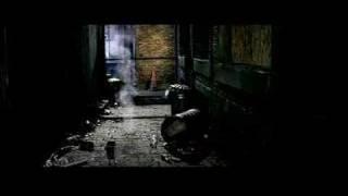 Coffee & TV - Blur thumbnail