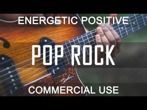 Royalty Free Music - Pop Rock Positive  Happy | Indie (DOWNLOAD:SEE DESCRIPTION)