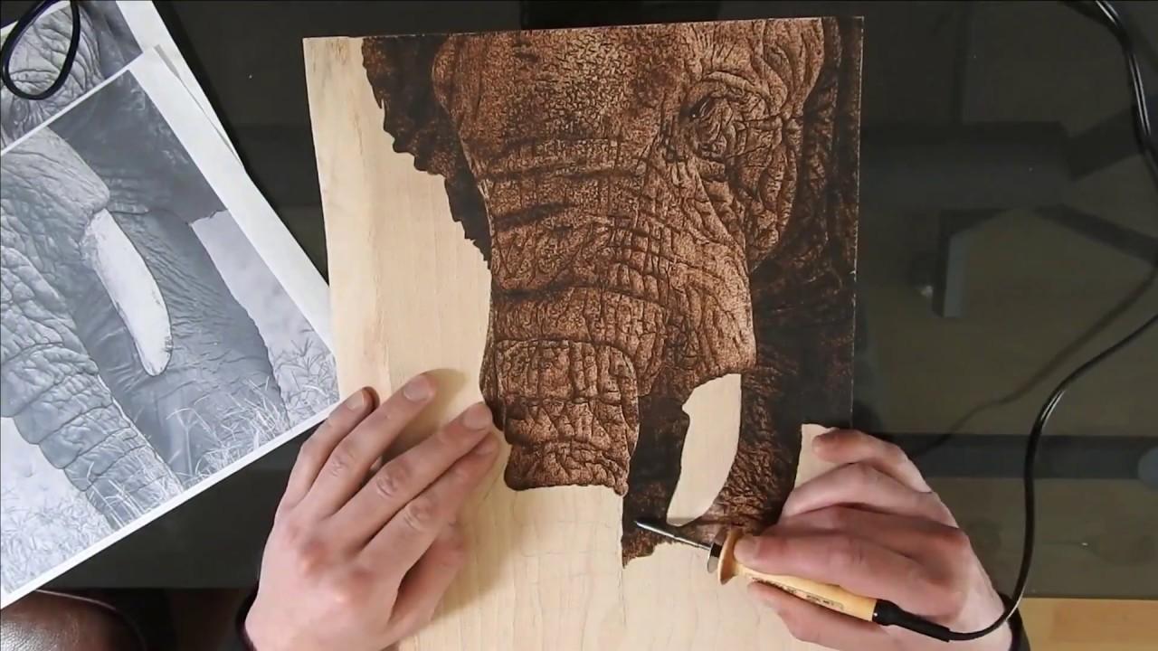 Ravelry: ChrisLudlow's Saffron the ceremonial elephant | 720x1280