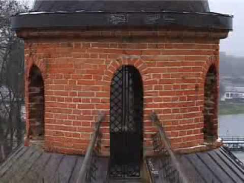 Дубно (7 Чудес Рівненщини) - Дубенський замок + історія