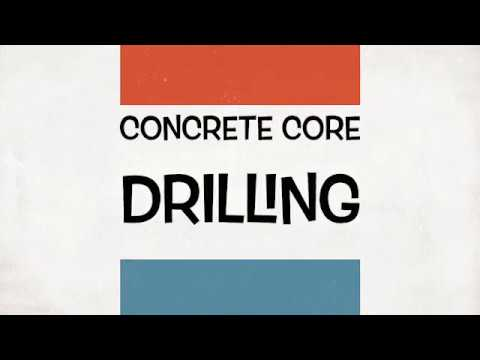 introducing-concrete-core-drilling