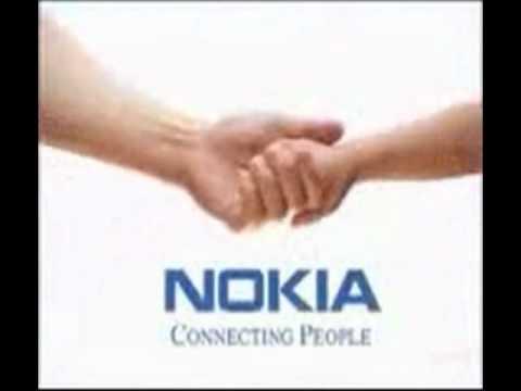 New Nokia Startup Tune nok e52
