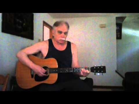 COVER KENNY ROGERS EVENING STAR TAKE 2 THATS ALL FOLKS Studio A