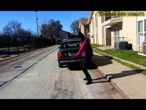 Young thug - Yea Hoe ft. Lil Uzi vert @zayybzo_