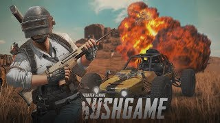 PUBG MOBILE LIVE | AWM HEADSHOT AND M249 SPRAY FULL RUSH | S12K OP 😂 LETS GO BOYZZZZZ