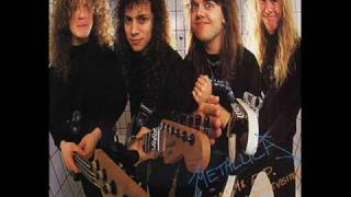 Metallica beethoven 5th symphony