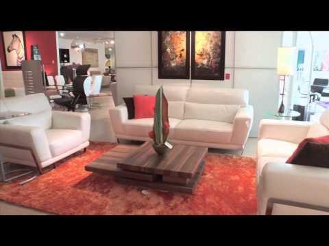Kd Home Design Segment Youtube