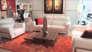 K&d Home & Design Segment