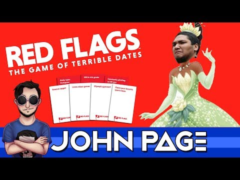 royal chaos dating cards