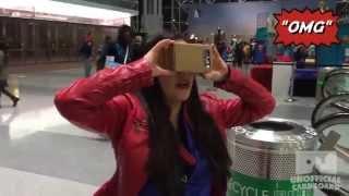 3d очки виртуальной реальности для смартфона - первое впечатление!(Заказать можно тут - http://28-store.ru/uF5kSs/yt:01:, 2015-07-30T21:30:23.000Z)