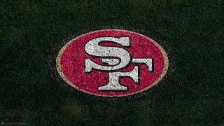 San Francisco 49ers Draft 2018