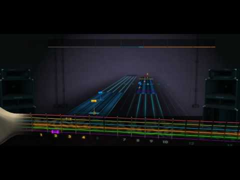 The Beatles - Here, There And Everywhere Acoustic Rocksmith 2014