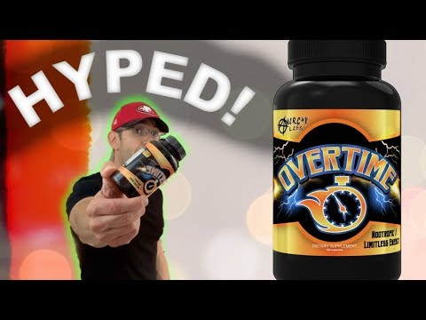 the-only-nootropic-u-need-|-anarchy-labs-overtime-review