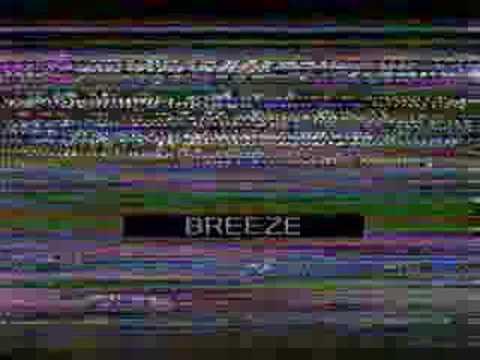 Granada breeze closes and [.tv] begins turn off