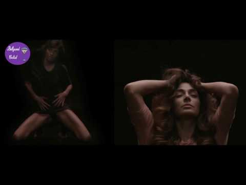 Lay you down | Anushka Manchanda and...