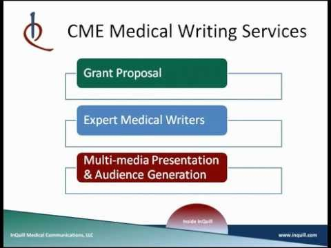 Phd research proposal writing service in india picture 8