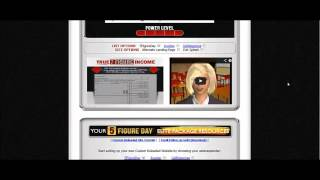5figureday review viral website collect thousands of email leads 5 figure day