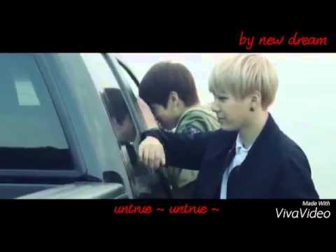 BTS - Butterfly (english sub) Full MV