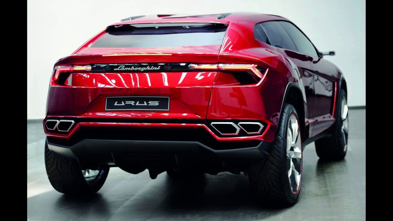 2018 lamborghini suv. unique suv the 2018 lamborghini urus suv u2013 rumours or reality in lamborghini suv g